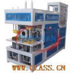 Semi-automatic belling machine SGK250B