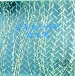 夹丝夹胶装饰防滑玻璃