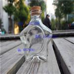 五角形yzc88亚洲城官网瓶