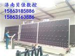 济南中空玻璃全自动封胶线价格