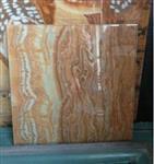 苏州水性玻璃油墨