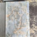 昆山玻璃低温喷漆
