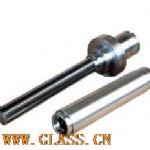 CNC Machining Output Shaft