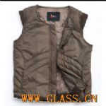 heated vests and jackets Heated Vest