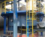 新技术脱硫脱硝 除尘