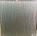 深圳優質工藝夾絲玻璃