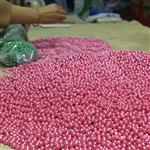 厂家直销染珍珠