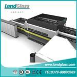 玻璃钢化炉 兰迪钢化设备