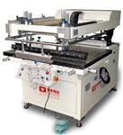 陶瓷印刷機 惠州印刷機