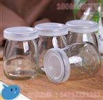 布丁瓶 布丁杯 酸奶瓶