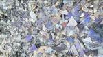 南京碎玻璃收购