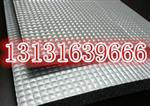 橡塑保温材料市场价格