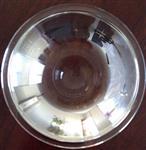 工矿灯玻璃透镜价格