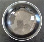 江苏车灯玻璃透镜厂