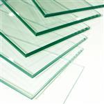 山东钢化玻璃