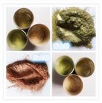 厂家供应印刷青铜红铜粉批发