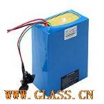 solar garden light batteries Solar Garde