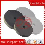 Glass Polishing Wheel