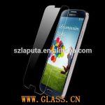samsung s3 tempered glass Samsung S3 Tem