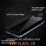 iphone 6 with tempered glass iPhone 6 Te