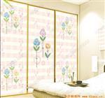 云南窗花纸  玻璃纸  磨砂纸