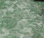 广州碎玻璃加工