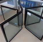 济南钢化中空玻璃