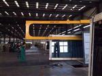 集装箱U型吊