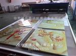 浙江yzc88亚洲城官网夹胶炉