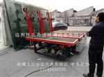 北京玻璃上片机