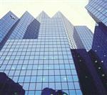 宿遷建筑玻璃