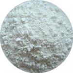 精密铸造材料PV粉 高纯PV粉