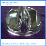 LED车灯光学玻璃透镜