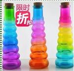 杭州奶茶玻璃瓶
