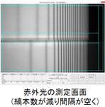 日本进口表面应力仪