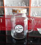 徐州玻璃杯厂家