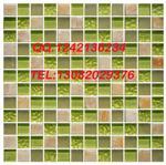 马赛克yzc88亚洲城官网生产厂价