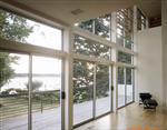 襄陽門窗玻璃