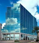 建筑玻璃、中空玻璃、夹胶玻璃、low-e玻璃