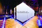 调光玻璃生产设备