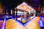 普通玻璃与53555金冠娱乐