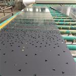超大钢化玻璃厂家