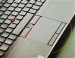 优质滑鼠板玻璃专用蒙砂粉