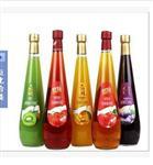 果汁瓶饮料瓶玻璃瓶