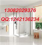 淋浴房玻璃厂价生产
