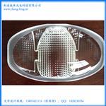 CF91-102路灯光学玻璃透镜