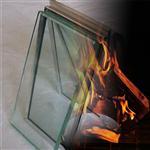 专业生产高硼硅视镜玻璃片