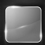 康宁玻璃1.3mm