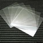 康宁玻璃1.5mm