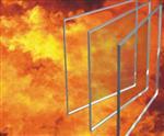 防火玻璃厂家批发